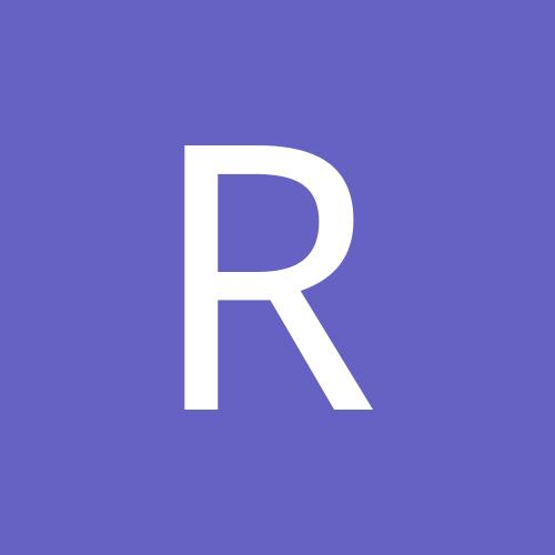reve_uhad