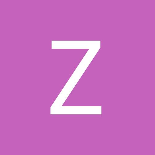 zesty_memes