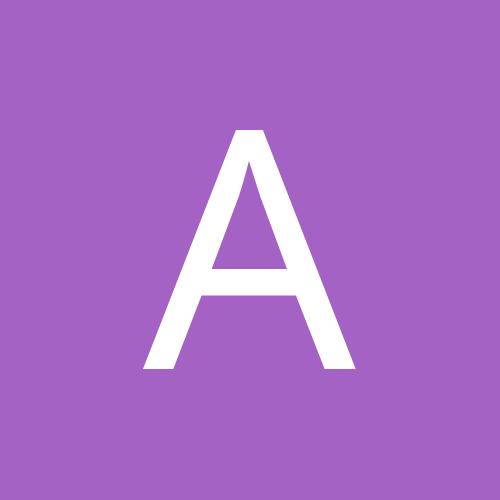 alibon_paaltomo