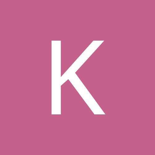 konoko_riftbreaker