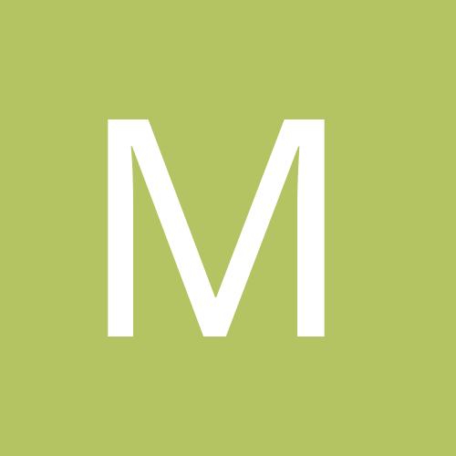 morglum