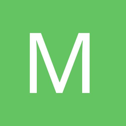mai_maiskiy