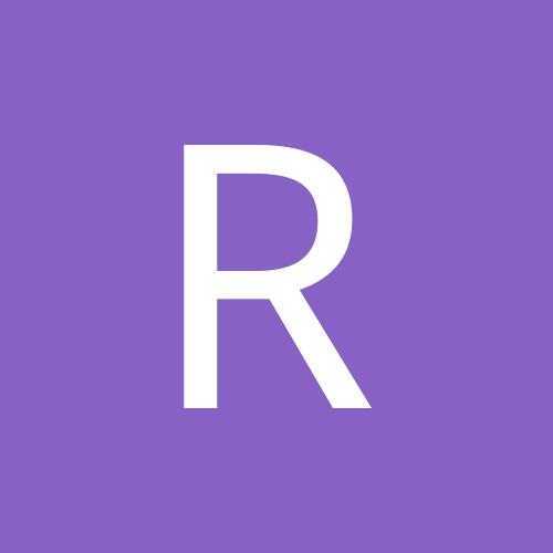 rostam_ferdowsi