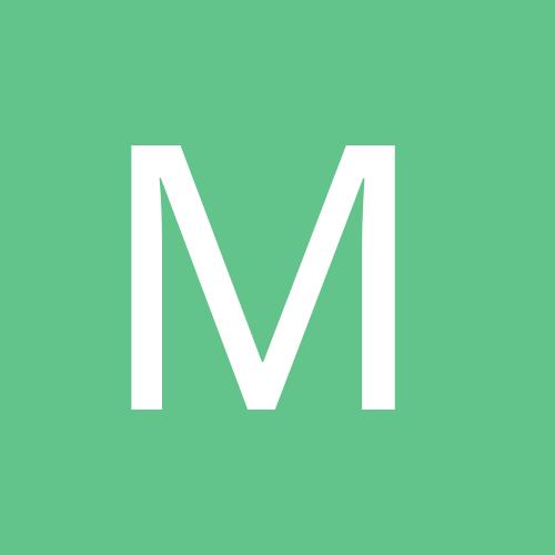 Macknive