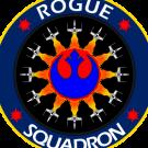Rogue Ozran