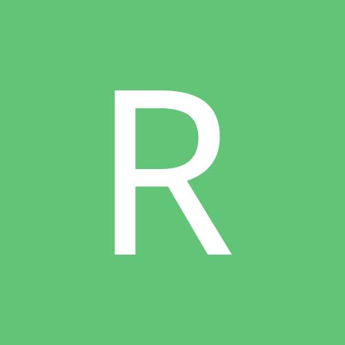 Redshaw